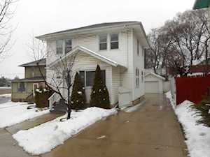 546 Dundee Ave Elgin, IL 60120