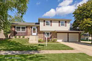 1650 Westbury Dr Hoffman Estates, IL 60192