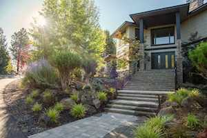 4025 Northcliff Bend, OR 97703