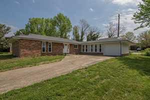 403 Westerfield Way Lexington, KY 40503