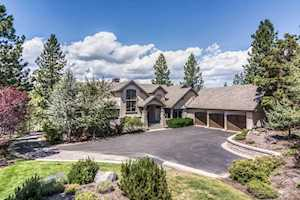 2705 Nightfall Circle Bend, OR 97703