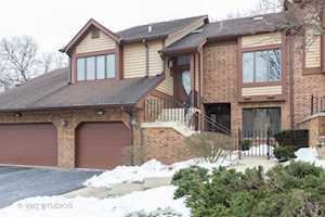 1115 Mistwood Ln Downers Grove, IL 60515