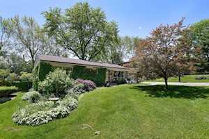 101 W Sheridan Place Lake Bluff, IL 60044