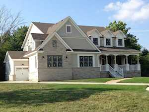 1236 Arnold (Lot#6) Ct Downers Grove, IL 60516