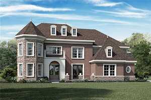 14377 Overbrook Drive Carmel, IN 46074