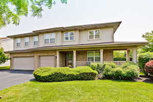 8089 Orchard Ct Long Grove, IL 60047