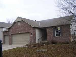 8183 Admirals Landing Place Indianapolis, IN 46236