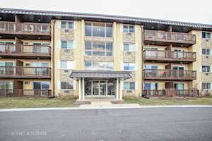 2218 S Goebbert Rd #497 Arlington Heights, IL 60005