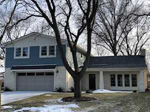 2639 Mulberry Ln Northbrook, IL 60062