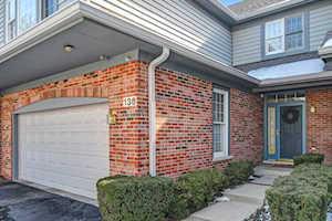 136 Northgate Place Burr Ridge, IL 60527