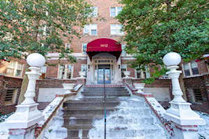 1412 Willow Ave #53 Louisville, KY 40204