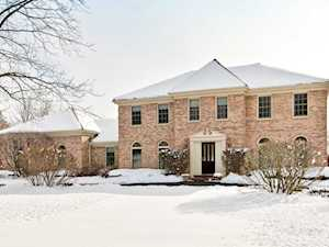 5454 Tall Oaks Dr Long Grove, IL 60047