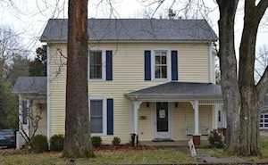 566 Cane Run Street Harrodsburg, KY 40330