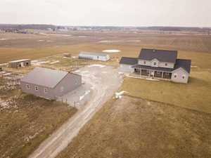 3088 S 500 W South Whitley, IN 46787