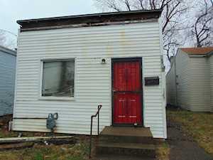 2507 Elliott Ave Louisville, KY 40211