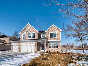 5868 Bur Oak Dr Hoffman Estates, IL 60192