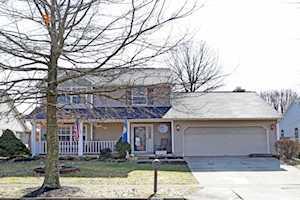 3724 Dunswood Place Lexington, KY 40514