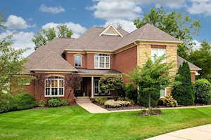 1800 Hampton Pl Goshen, KY 40026