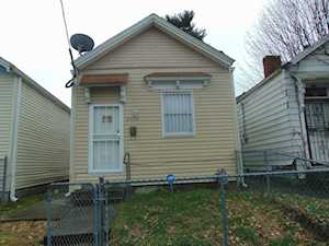2508 Elliott Ave Louisville, KY 40211