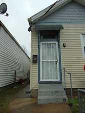 2506 Elliott Ave Louisville, KY 40211