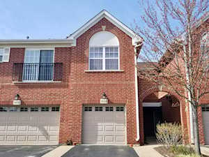 1004 Enfield Dr #2-A2 Northbrook, IL 60062