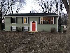 1207 Wooster Road Winona Lake, IN 46590