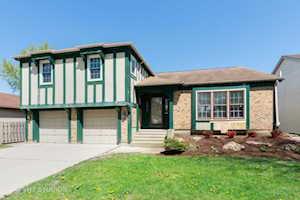 102 Sunridge Ln Buffalo Grove, IL 60089