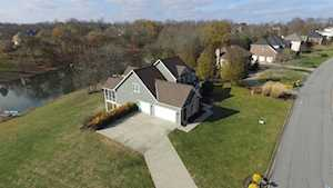 110 Lake Vista Drive Georgetown, KY 40324