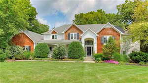 10054 Fox Trace Zionsville, IN 46077