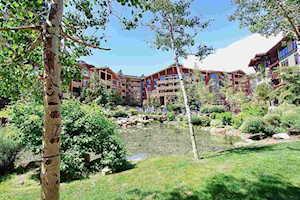 6201 Minaret Road #2204 White Mountain Lodge #2204 Mammoth Lakes, CA 93546