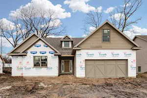 19330 Foley Circle South Bend, IN 46637