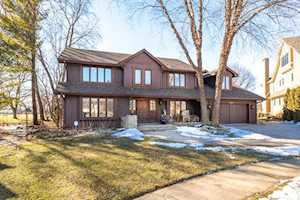 1044 Royal Bombay Ct Naperville, IL 60563