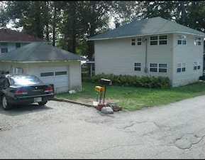 507 W Myrtle Glen Road Silver Lake, IN 46982