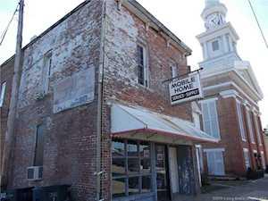 310-312 E Main Street New Albany, IN 47150