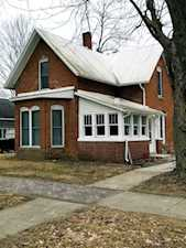 111 S Maple Street Milford, IN 46542