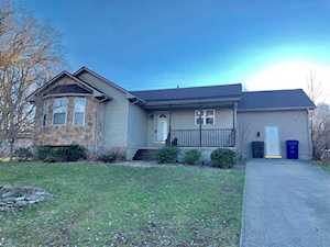 116 Bayberry Lane Winchester, KY 40391