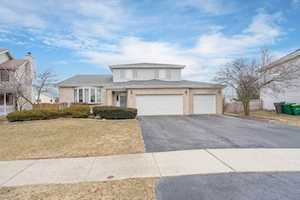 16662 Sioux Dr Lockport, IL 60441