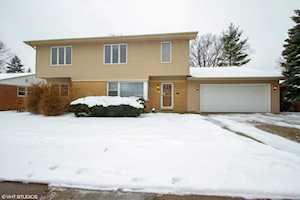 213 W Kathleen Dr Park Ridge, IL 60068