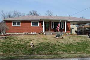 5809 Maryman Rd Louisville, KY 40258