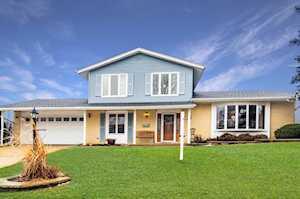 1000 Concord Ln Hoffman Estates, IL 60192