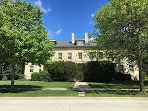 239 N Leonard Wood Ave Highland Park, IL 60035