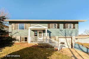 1450 Gentry Rd Hoffman Estates, IL 60169