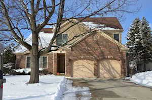 44 Chestnut Terrace Buffalo Grove, IL 60089