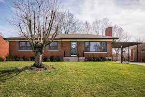 2513 Melody Way Louisville, KY 40299