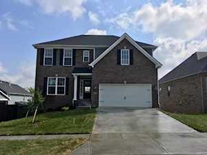 3535 Handsboro Park Lexington, KY 40509