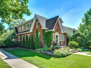 175 Forest Ave Glen Ellyn, IL 60137