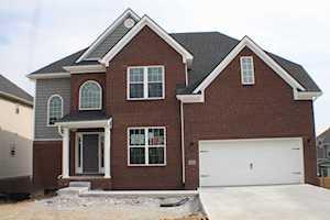 3555 Handsboro Park Lexington, KY 40509