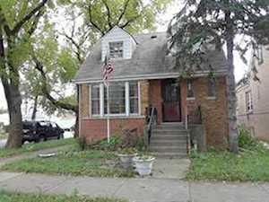 5259 N Laramie Ave Chicago, IL 60630