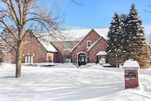 6217 Pine Cone Ct Long Grove, IL 60047