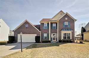1525 Harrison Drive Greenwood, IN 46143